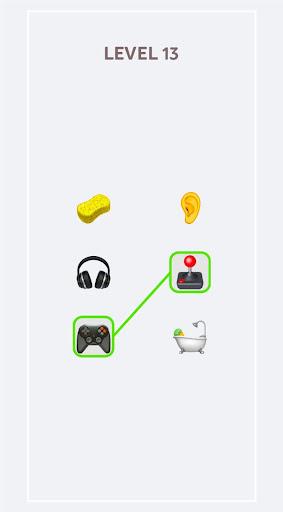 Emoji Puzzle 3D!!!  screenshots 9