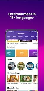 Hungama Play Premium v3.0.2 MOD APK (Unlocked) 5