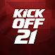 KickOff 21 Football Manager