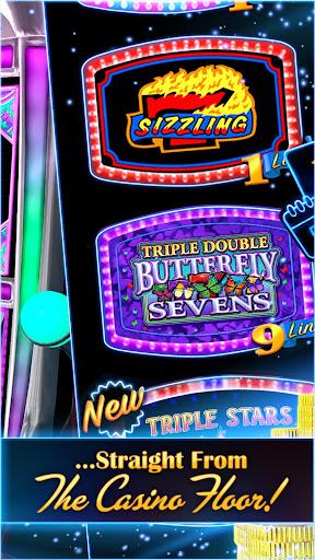DoubleDown Classic Slots - FREE Vegas Slots! screenshots 9