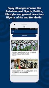 Naija News Gistmania Naijapals For Pc – Free Download – Windows And Mac 2