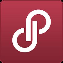 Poshmark - Buy & Sell Fashion icon