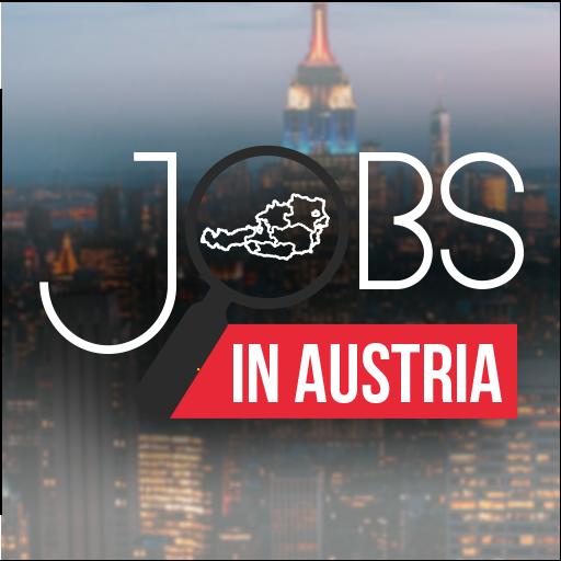 Jobs in Austria