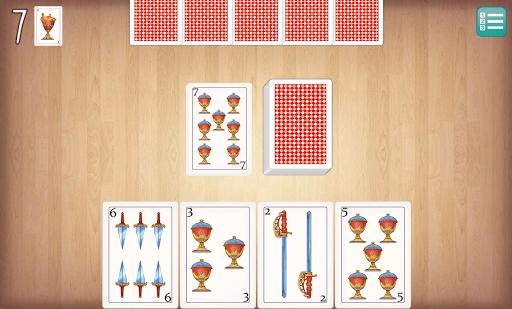 Descarte 2.3.51 screenshots 4