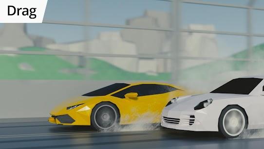 Skid Rally: Drag, Drift Racing Mod Apk 0.98412 (Unlimited Money) 6
