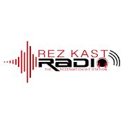 Rezkast Radio