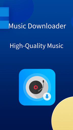 Music Downloader - MP3 Downloader  screenshots 2