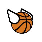 icono Flappy Dunk