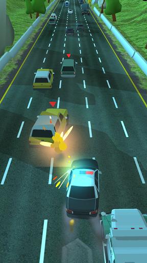 Police Chase screenshots 4