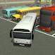 バス駐車王 - Androidアプリ