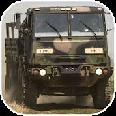 icono Camiones Simulador : Offroad