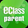 eClass Parent App APK Icon