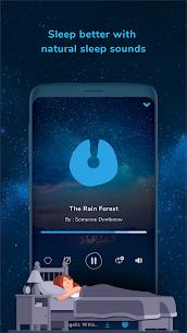Calm Sleep MOD APK (Premium Features Unlocked) Download 3