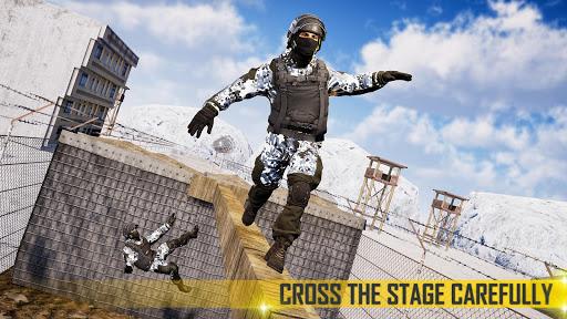 Army Run: Fun Race 3D 1.0.4 screenshots 11