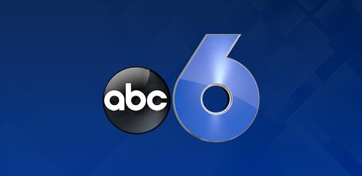 WSYX ABC6 - Apps on Google Play