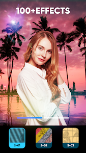 Background Changer -Remove Background Photo Editor 4.0.2 (Pro) (Armeabi-v7a)