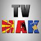 TvMAK.Com - SHQIP TV per PC Windows