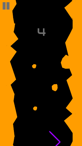 Line Dash: The Most Addictive Arcade Game apk 1.7 screenshots 5