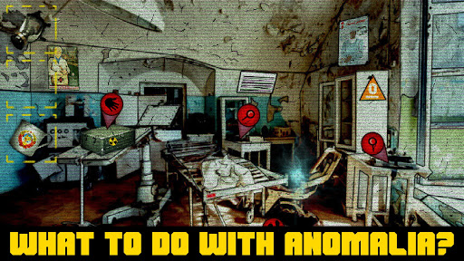 Escape from Chernobyl  Screenshots 20