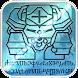魔導石騎イグナイト【プログラミング型自動戦闘ストラテジー】 - Androidアプリ