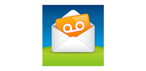 AT&T Voicemail Viewer .APK Preview 0