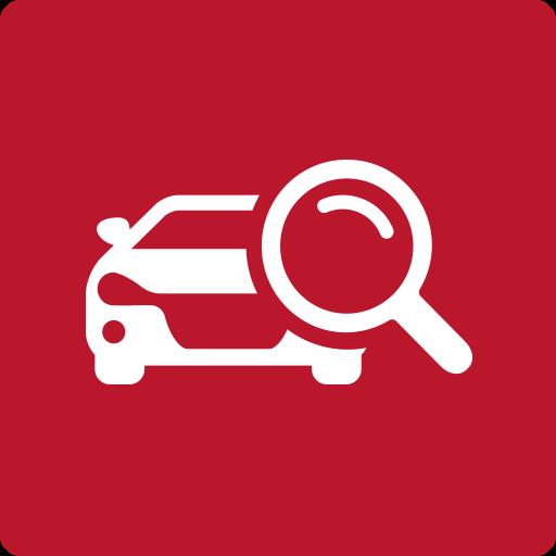 Baixar Salão do Carro - Comprar e Vender Carros