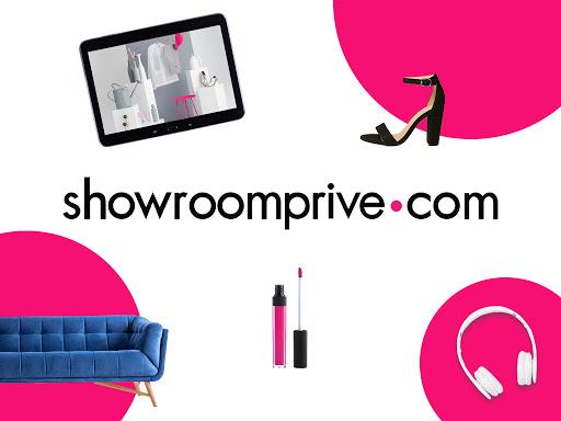 Showroomprivu00e9 : ventes privu00e9es de grandes marques  Screenshots 8