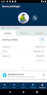 Download Wachusett Ski Area For PC Windows and Mac apk screenshot 6