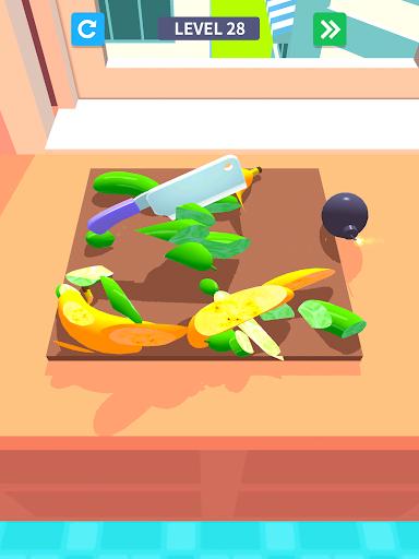 Cooking Games 3D  screenshots 21