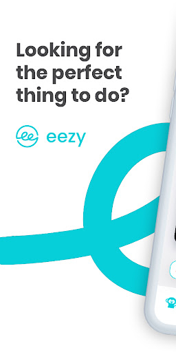 eezy: your mood driven lifestyle planner