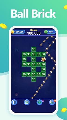 Lucky Winner - Happy Games 2.1.0 screenshots 2