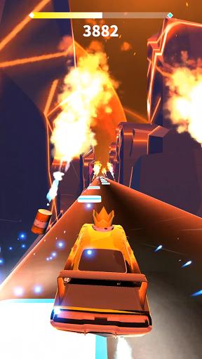 Racing Rhythm 0.7.8 screenshots 4
