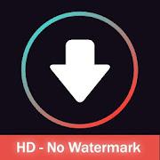 TikLoader - Download no watermark video for TikTok