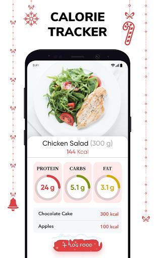 BetterMe: Home Workouts & Diet 4.1.1 Screenshots 4