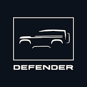 Land Rover Defender AR