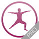 Simply Yoga - Androidアプリ
