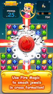 New Jewel Pop Story: On Pc | How To Download (Windows 7, 8, 10 And Mac) 2