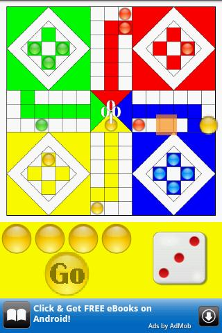 Dx Ludo For PC Windows (7, 8, 10, 10X) & Mac Computer Image Number- 7