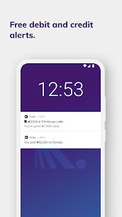Kuda – Free Mobile Banking for Nigerians 5