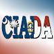 Carolinas IADA per PC Windows