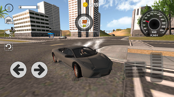 extreme car drifting simulator hack