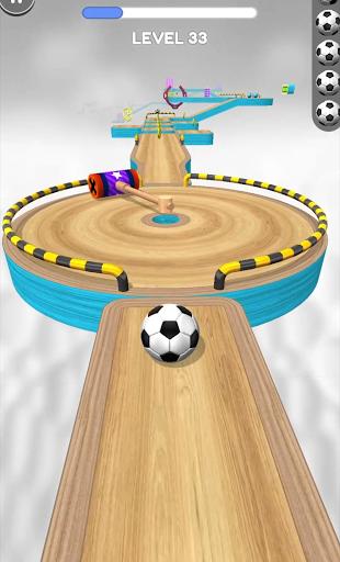 Going Balls screenshots 4