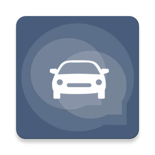 Baixar Auto Gigs - Driver and Delivery Jobs para Android