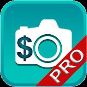 PhotoCash: Sell photos, make money