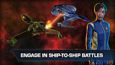 Star Trek™ Timelinesのおすすめ画像4