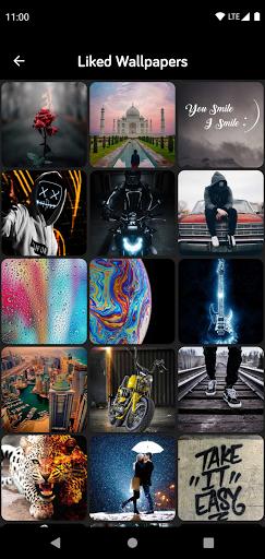HD Wallpapers (Backgrounds)  Screenshots 6