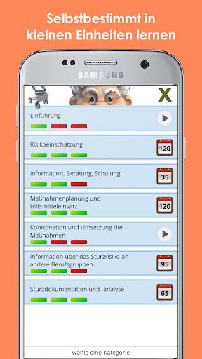 SuperNurse 1.10.1481 screenshots 2