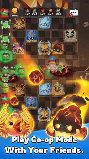 Random Hero 0.2.6 screenshots 7