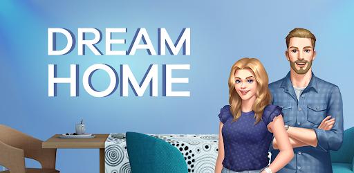Dream Home: Design & Makeover