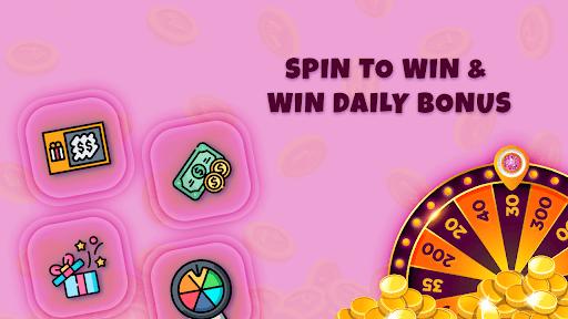 Spin to win screenshots 2